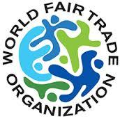 WFTO-Label
