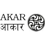 logo-akar-fairtrade-gmbh-150x150