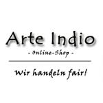 logo-arte-indio-150x150