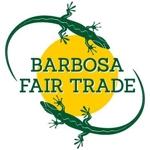 logo-barbosa fair trade_ neues logo-150x150