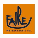 logo-faire-150x150