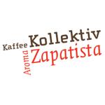 logo-kaffeekollektiv-aroma-zapatista-150x150