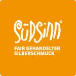 logo-suedsinn-150x150