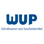 logo-wup-150x150